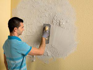 alisar paredes
